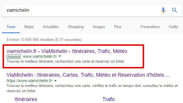 ViaMichelin   Itin raires  Cartes  Trafic  M t o et R servation d h tels en  France et en Europe. ViaMichelin   Itin raires  Cartes  Trafic  M t o et R servation d