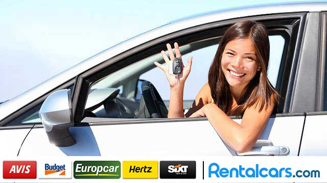 auto karta europe michelin ViaMichelin: Michelin route planner and maps, restaurants, traffic  auto karta europe michelin